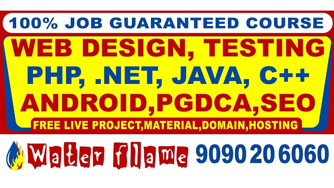 Web Design Training Bhubaneswar Call 9090206060 For Web Desining Training Centre In Bhubaneswar