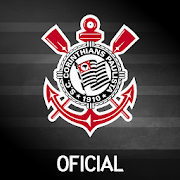 App Corinthians Oficial APK for Windows Phone