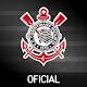 Corinthians Oficial apk