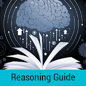 Logical Reasoning & Aptitude Tips & Shortcuts