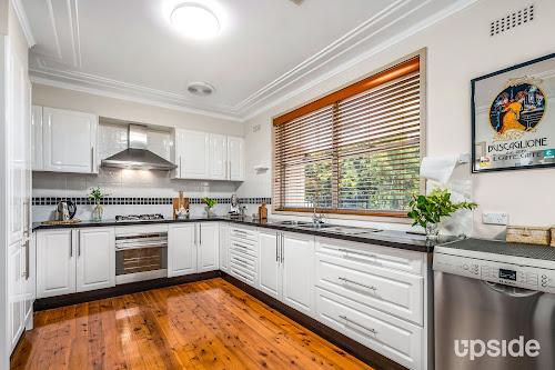 Photo of property at 1 Howe Street, Lambton 2299