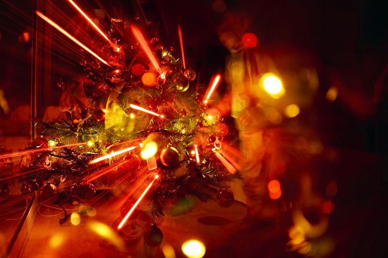 Ventiquattro Dicembre di rondinacaterina