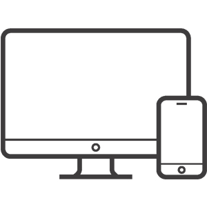 Mac & iPhone