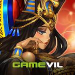 Dragon Blaze 6.2.3