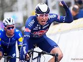 Axel Merckx vergelijkt Jasper Philipsen met twee Vlaamse koersmonumenten
