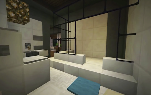 無料程式库与试用程式Appの家具チュートリアル - Minecraftの|記事Game