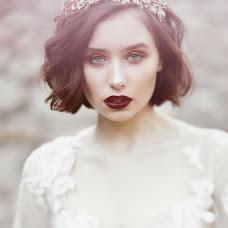 Wedding photographer Natalya Nikolaychik (nikolaichikphoto). Photo of 15.05.2017