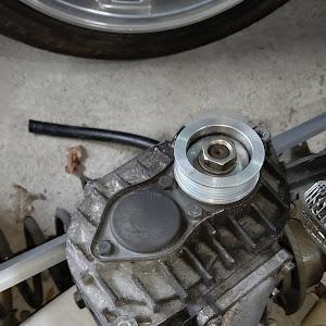 プレオ  RSのカスタム事例画像 コバダイ さんの2020年03月28日18:09の投稿