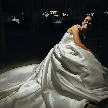 Wedding photographer Mitia Dedoni (mitiadedoni). Photo of 17.09.2015