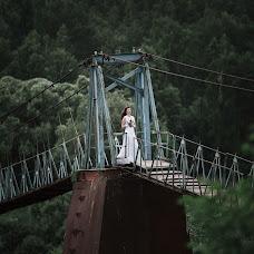 Wedding photographer Igor Gorshenkov (Igor28). Photo of 31.07.2015