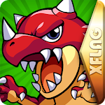Monster Strike v5.4.1 (Mod)