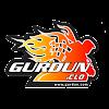 Gurdun Clothing - Premium TShirt