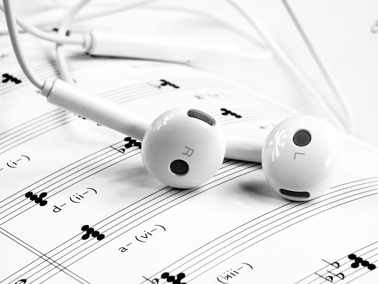 music-1874621_1280.jpg