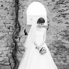 Wedding photographer Ilgar Greysi (IlgarGracie). Photo of 12.08.2017