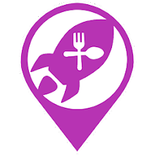 CamboFood - The Online Food Delivery App Download on Windows