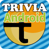Android OS Trivia