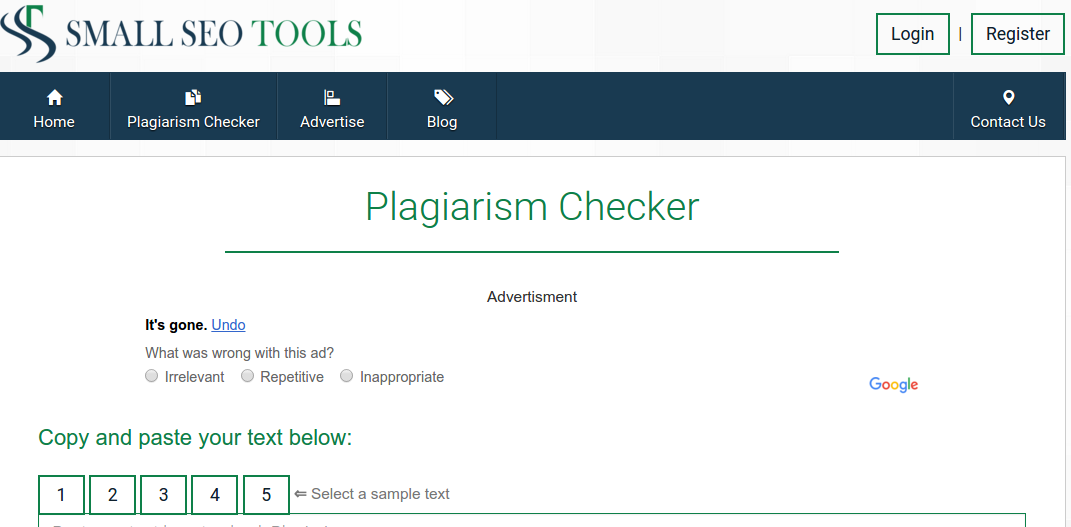 20160923-plagiarism-checker.png