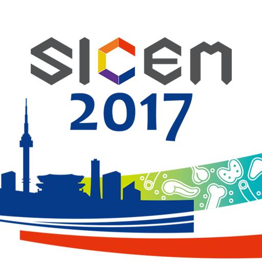SICEM 2017 - 대한내분비학회 학술대회