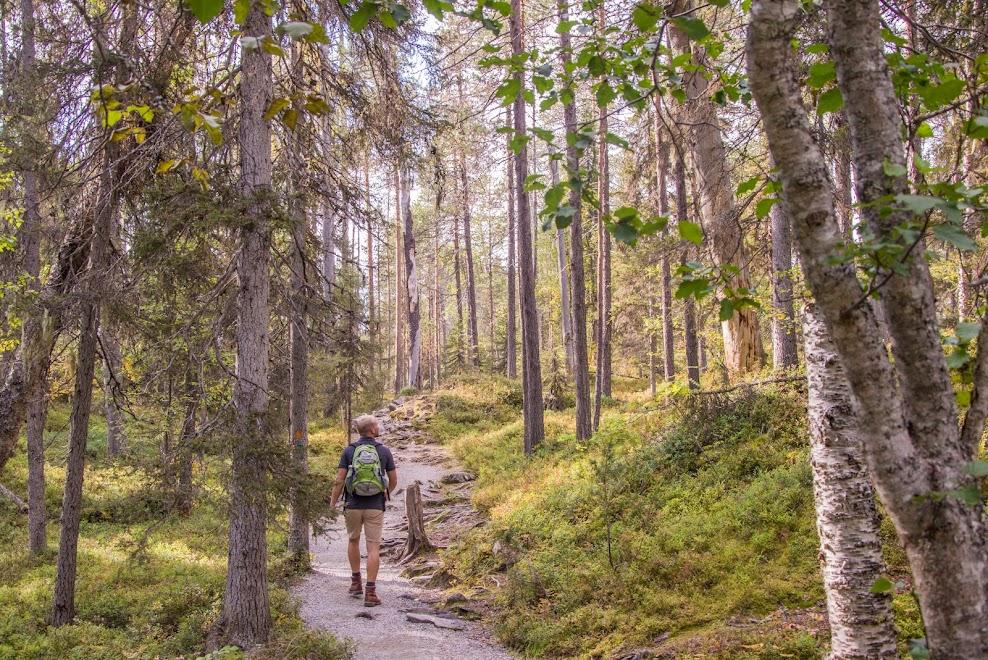 tips-vakantie-finland