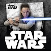 Star Wars™: Collection cartes