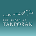 The Shops At Tanforan icon