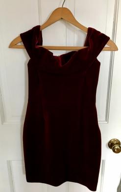 the dress.jpg