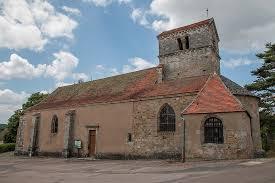photo de Eglise St Denis