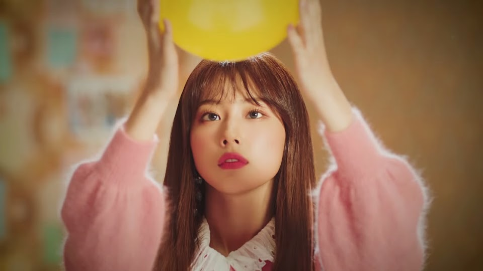 izonegoddess_hyewon