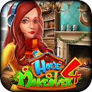 Home Makeover 4 - Hidden Object file APK Free for PC, smart TV Download