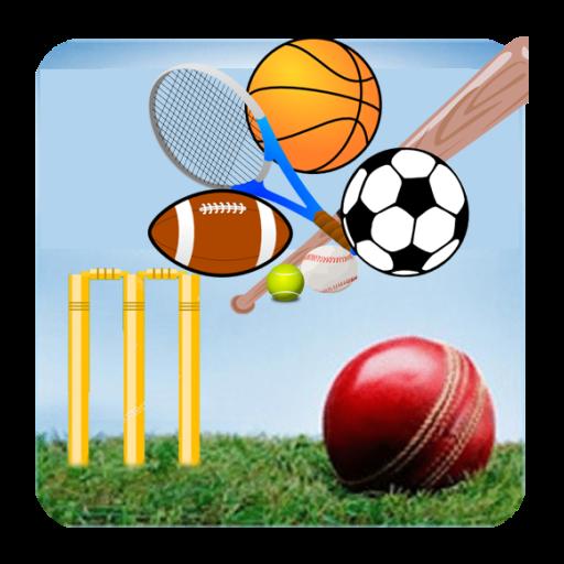Live Sports 運動 App LOGO-硬是要APP