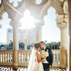 Wedding photographer Anna Rotaru (Nash07h). Photo of 15.10.2018