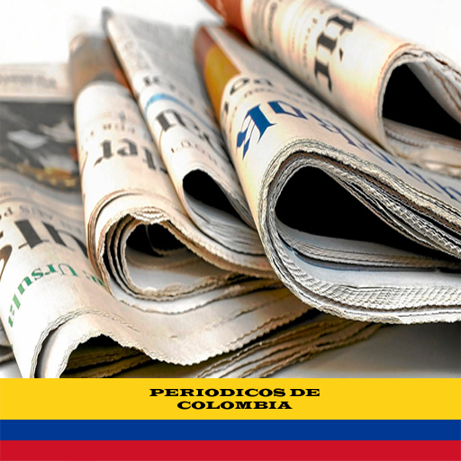 Periodicos Colombianos.