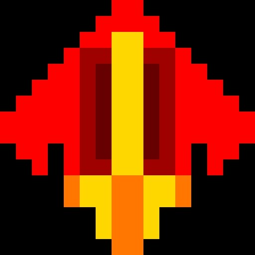 Pixel Defeat