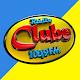 Clube FM Pirapora Download on Windows