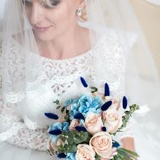 Wedding photographer Veronika Likhovid (VeronikaLikhovid). Photo of 11.11.2017