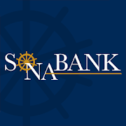 Sonabank Mobile Business Banking