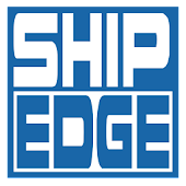 Shipedge Warehouse Management