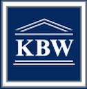 Keefe, Bruyette & Woods, Inc.