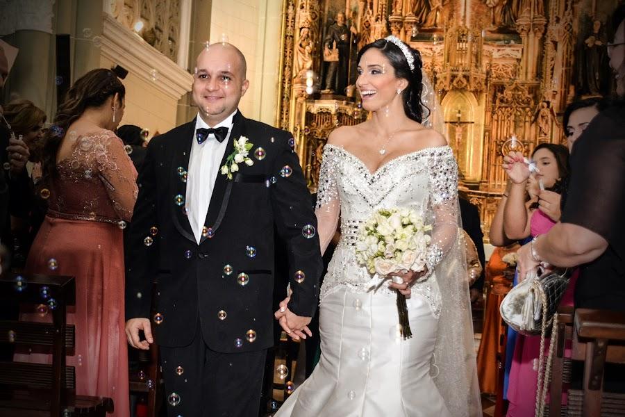 Bryllupsfotograf Osnaldo Salas (osnaldosalas). Foto fra 15.10.2018