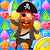Sea Pirate: Match-3 file APK for Gaming PC/PS3/PS4 Smart TV