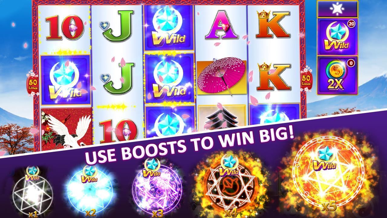 best online bonus casino geschenke dragon age