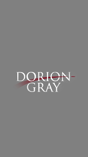 Dorion-Gray Retirement- screenshot thumbnail