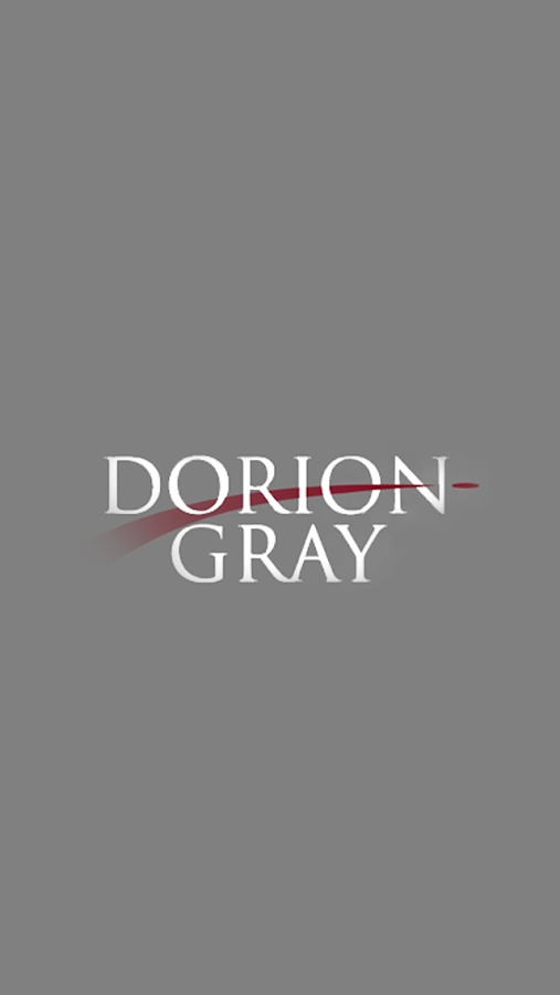 Dorion-Gray Retirement- screenshot
