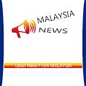 Malaysia News - Kuala Lumpur icon