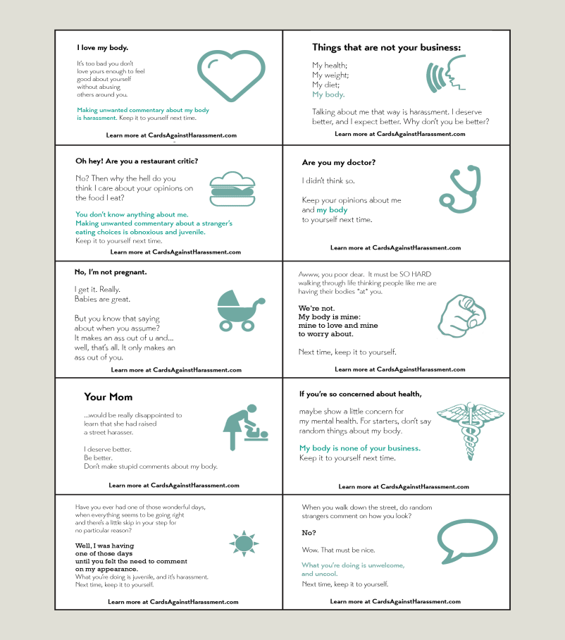 http://www.cardsagainstharassment.com/PrintAtHome_Sheets/CardsAgainstHarassment_Body_MixPack1_Sheet.png