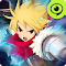 ZENONIA S: Rifts In Time 1.1.0 Apk