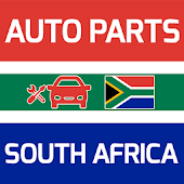 Auto Parts South Africa