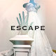 Escape game Mysterious museum