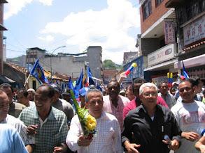 Photo: Guarenas