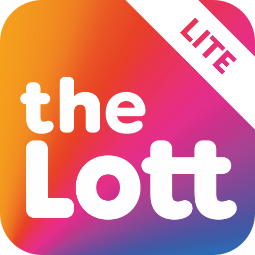 the Lott Lite - Lotto Results - Apps on Google Play